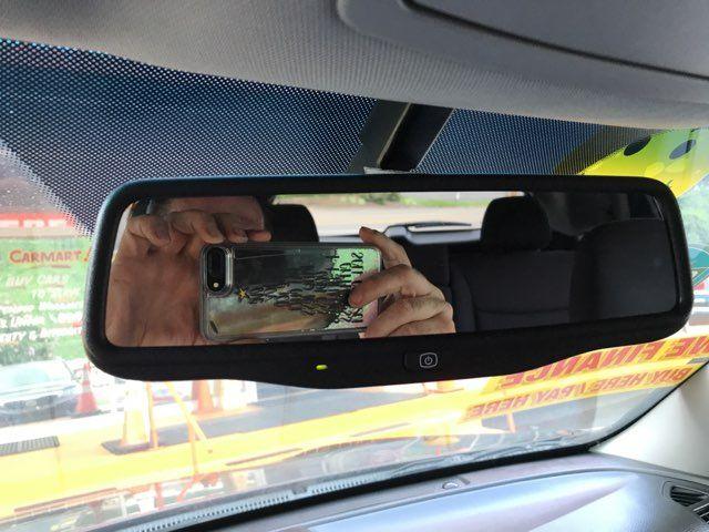 2011 Kia Sorento LX Knoxville, Tennessee 15