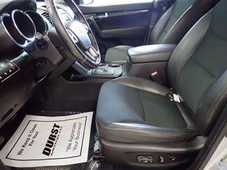 2011 Kia Sorento EX Lincoln, Nebraska 6