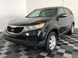 2011 Kia Sorento LX in Lindon, UT 84042