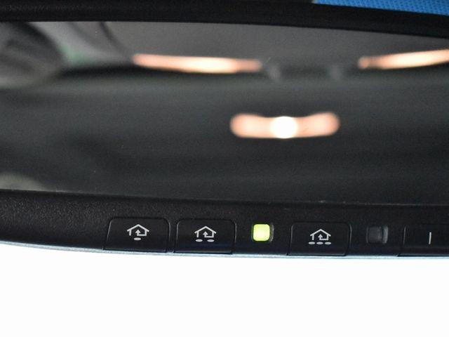2011 Kia Sorento SX in McKinney, Texas 75070