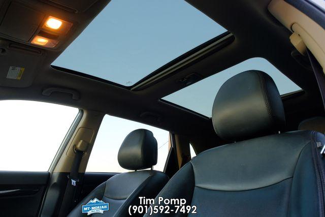 2011 Kia Sorento EX in Memphis, Tennessee 38115