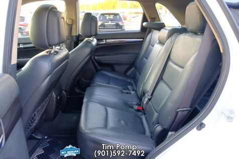 2011 Kia Sorento EX | Memphis, Tennessee | Tim Pomp - The Auto Broker in Memphis, Tennessee