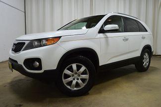 2011 Kia Sorento LX in Merrillville IN, 46410