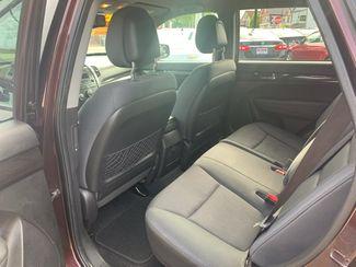 2011 Kia Sorento LX  city Wisconsin  Millennium Motor Sales  in , Wisconsin