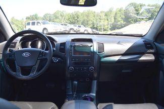 2011 Kia Sorento EX Naugatuck, Connecticut 15