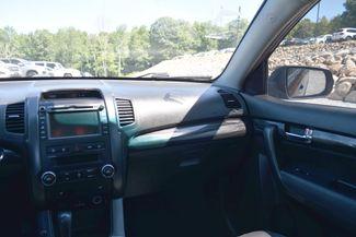 2011 Kia Sorento EX Naugatuck, Connecticut 16