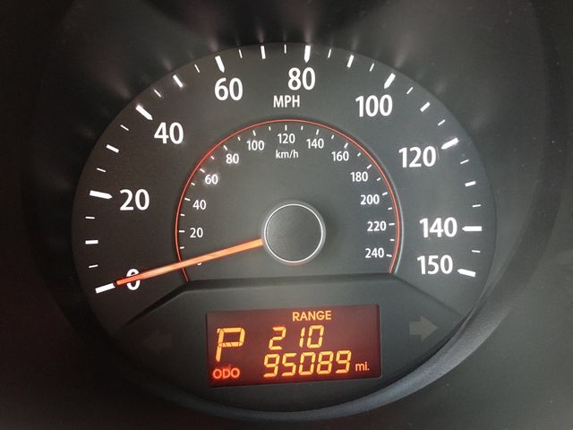 2011 Kia Sorento EX in Richmond, VA, VA 23227