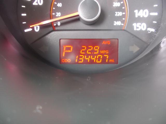 2011 Kia Sorento LX Shelbyville, TN 28