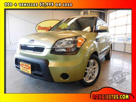 2011 Kia Soul + in Airport Motor Mile ( Metro Knoxville ), TN