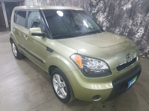 2011 Kia Soul + in Dickinson, ND