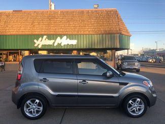 2011 Kia Soul   city ND  Heiser Motors  in Dickinson, ND