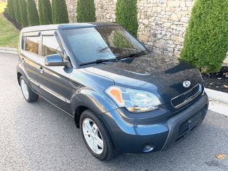 2011 Kia-Mint Condition! $500dn! Wac!! Bhph! Auto! Soul-30 MPG + in Knoxville, Tennessee 37920