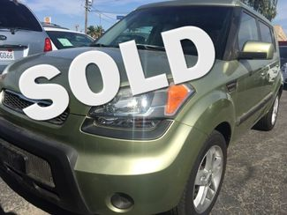2011 Kia Soul + CAR PROS AUTO CENTER (702) 405-9905 Las Vegas, Nevada