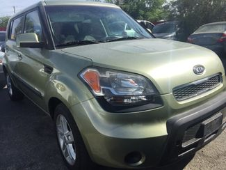 2011 Kia Soul + CAR PROS AUTO CENTER (702) 405-9905 Las Vegas, Nevada 1
