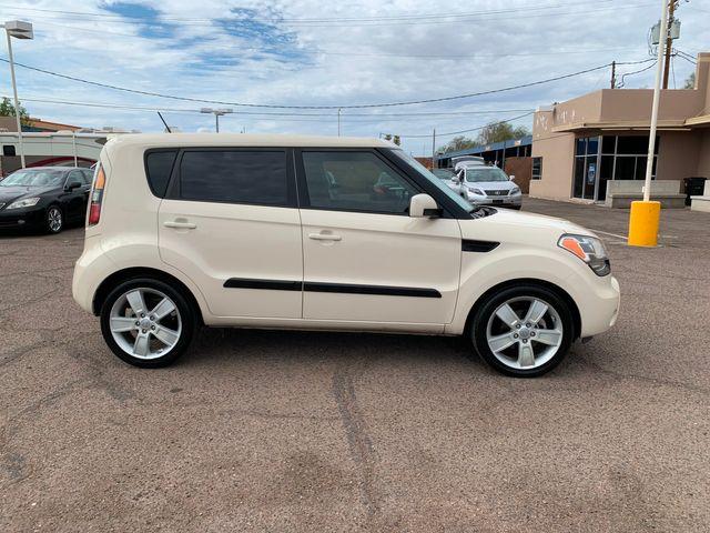 2011 Kia Soul ! 3 MONTH/3,000 MILE NATIONAL POWERTRAIN WARRANTY Mesa, Arizona 5