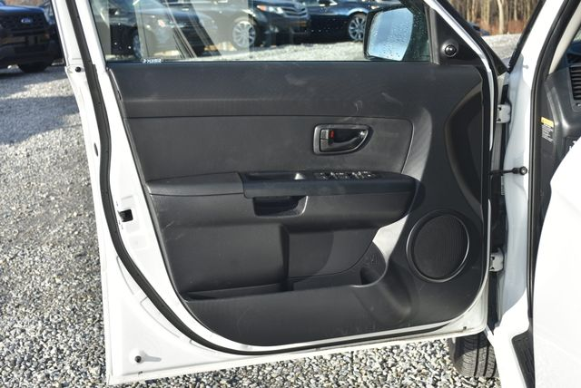 2011 Kia Soul Naugatuck, Connecticut 20
