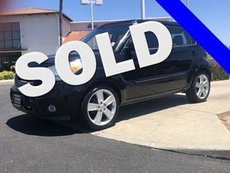 2011 Kia Soul ! | San Luis Obispo, CA | Auto Park Sales & Service in San Luis Obispo CA