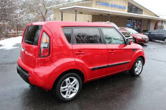 2011 Kia Soul   city PA  Carmix Auto Sales  in Shavertown, PA