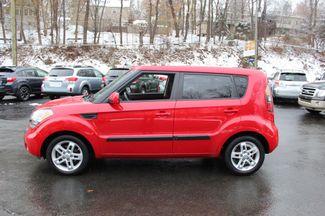 2011 Kia Soul   city PA  Carmix Auto Sales  in Shavertown, PA