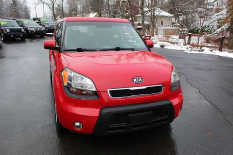 2011 Kia Soul + in Shavertown