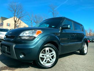 2011 Kia Soul + in Sterling, VA 20166