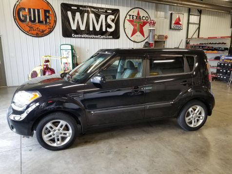 2011 Kia Soul + in , Ohio