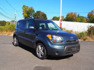 2011 Kia Soul + in Whitman, MA 02382