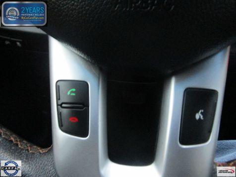 2011 Kia Sportage EX in Garland, TX