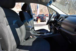 2011 Kia Sportage LX Waterbury, Connecticut 18