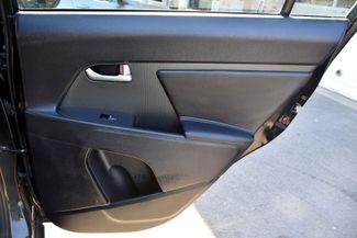 2011 Kia Sportage LX Waterbury, Connecticut 21