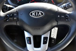 2011 Kia Sportage LX Waterbury, Connecticut 26