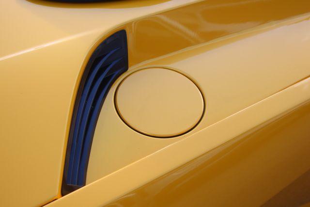 2011 Lamborghini Gallardo Spyder Houston, Texas 16