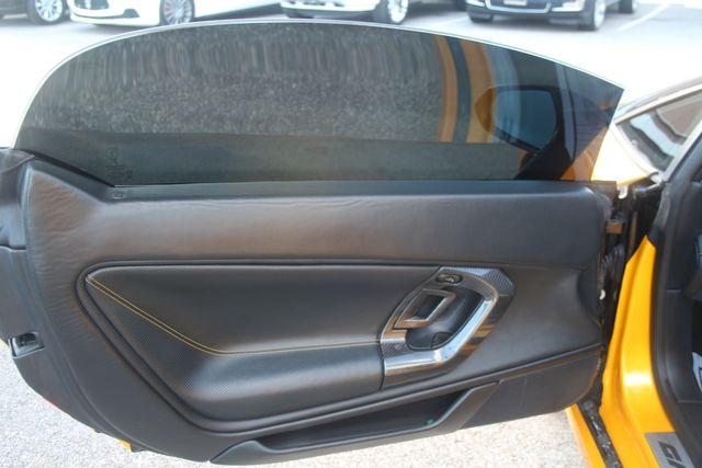2011 Lamborghini Gallardo Spyder Houston, Texas 17