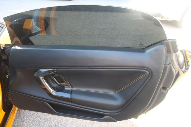 2011 Lamborghini Gallardo Spyder Houston, Texas 18