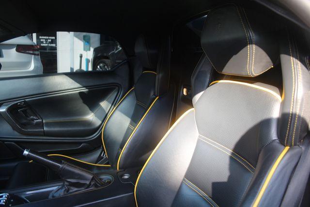 2011 Lamborghini Gallardo Spyder Houston, Texas 22