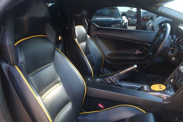 2011 Lamborghini Gallardo Spyder Houston, Texas 24