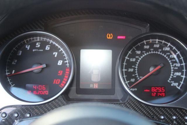 2011 Lamborghini Gallardo Spyder Houston, Texas 26