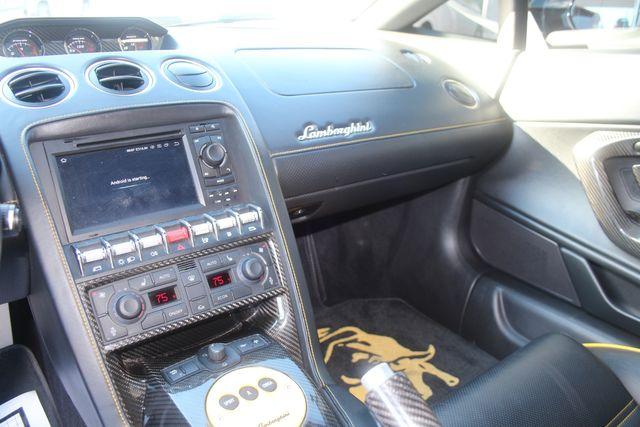 2011 Lamborghini Gallardo Spyder Houston, Texas 27