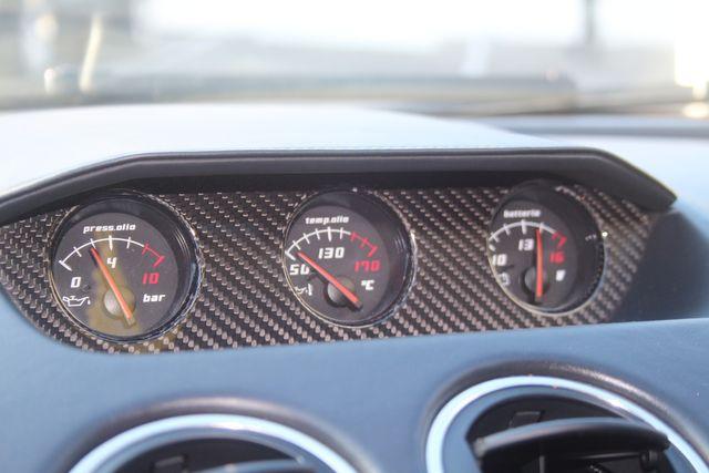 2011 Lamborghini Gallardo Spyder Houston, Texas 32