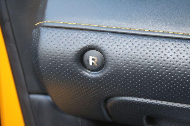 2011 Lamborghini Gallardo Spyder Houston, Texas 33