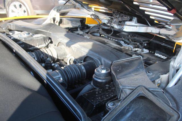 2011 Lamborghini Gallardo Spyder Houston, Texas 42