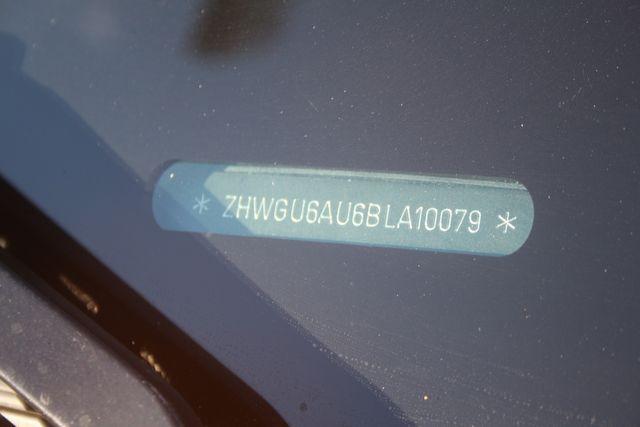 2011 Lamborghini Gallardo Spyder Houston, Texas 44