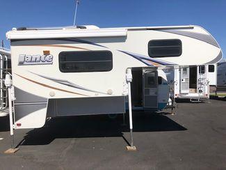 2011 Lance 825   in Surprise-Mesa-Phoenix AZ