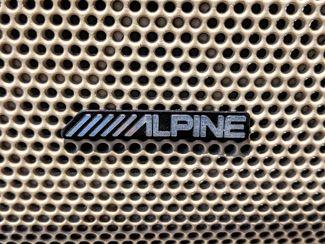 2011 Land Rover LR2 HSE Bend, Oregon 16
