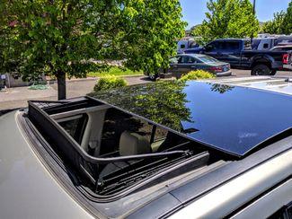 2011 Land Rover LR2 HSE Bend, Oregon 20