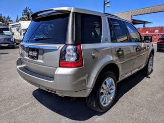 2011 Land Rover LR2 HSE Bend, Oregon 6