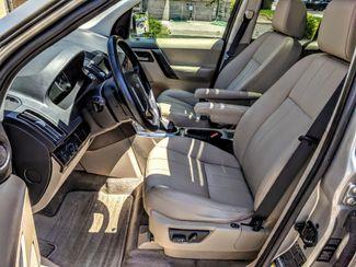 2011 Land Rover LR2 HSE Bend, Oregon 12