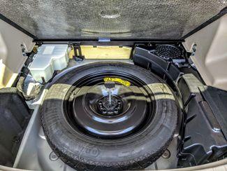 2011 Land Rover LR2 HSE Bend, Oregon 23