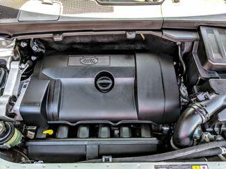 2011 Land Rover LR2 HSE Bend, Oregon 21