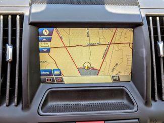 2011 Land Rover LR2 HSE Bend, Oregon 17